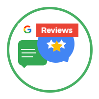 Floating Review Template4