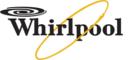 whirlpool-logo