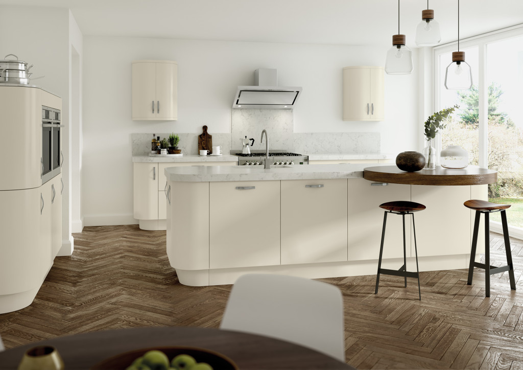 Cool Modern Kitchens Eurostyle Kitchens Interior Design Ideas Gentotryabchikinfo