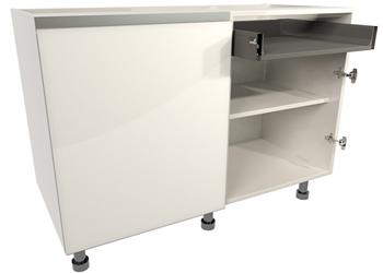 Kitchen Cabinets Rochdale