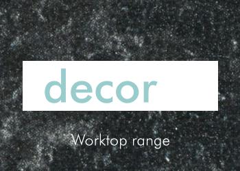 decor_worktops Eurostyle Rochdale