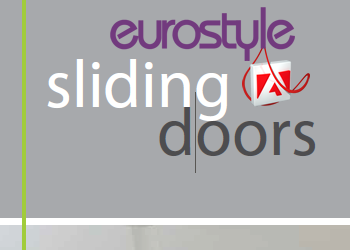 SLIDING-BEDROOM-DOOR-BROCHURE-DOWNLOAD - EUROSTYLE KITCHENS