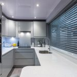 Mr & Mrs C, Milnrow - Eurostyle Kitchens | Client Portfolio