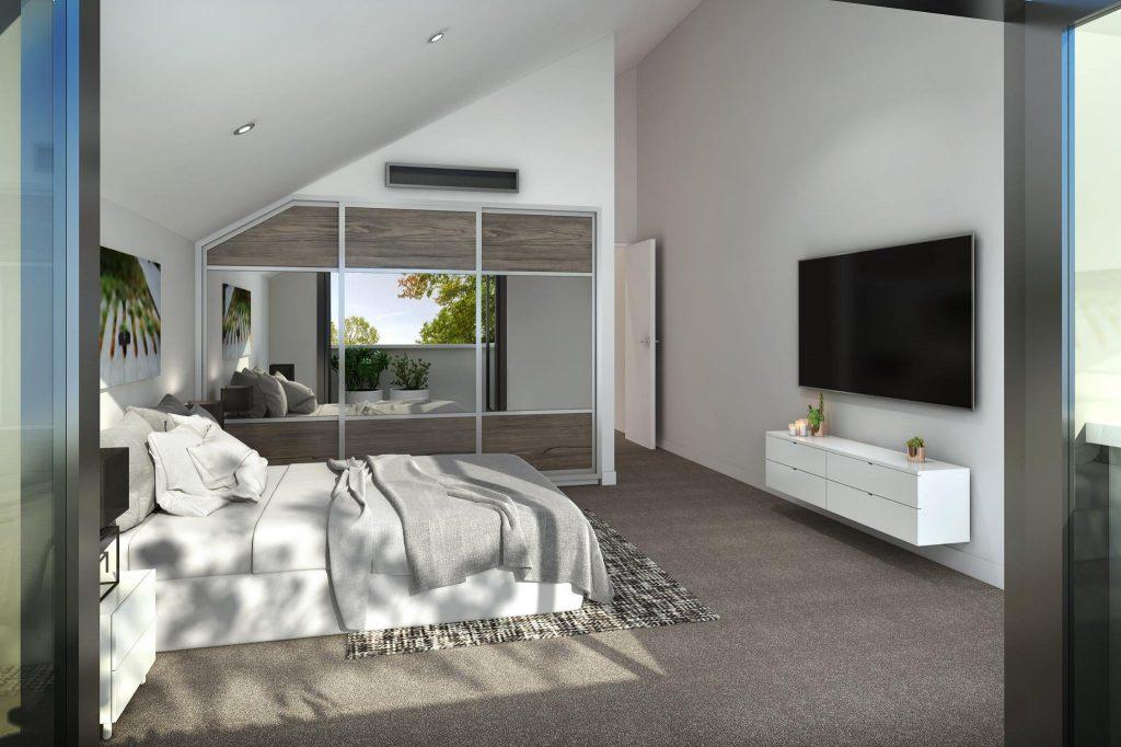 eurostyle-kitchens-sliding-bedroom-doors