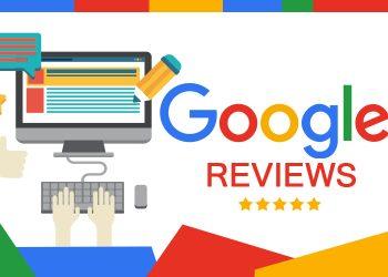 Kitchen Company Reviews Rochdale